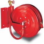 Hydrant wewnętrzny 25H-B-30