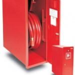 Hydrant wewnętrzny 25HP-805-W.30