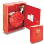 Hydrant wewnętrzny H-650-B.20