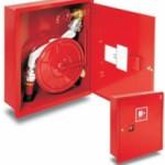 Hydrant wewnętrzny HP-650-B.20