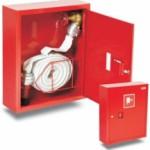 Hydrant wewnętrzny H-520.20