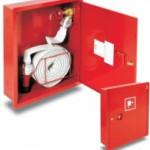 Hydrant wewnętrzny HP-520.20 Z