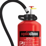 Ogniochron GP-6z ABC