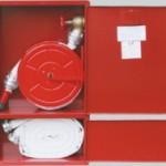 Hydrant wewnętrzny HP-650-B.20+L