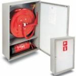 Hydrant wewnętrzny 25HP+GP-1000-B.30/S2