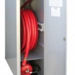 Hydrant wewnętrzny 25HP+GP-805-W.30