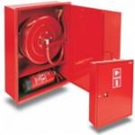 Hydrant wewnętrzny 25HP+GP-1000-B.30