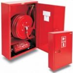 Hydrant wewnętrzny 25H+G-1050-B.30