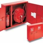 Hydrant wewnętrzny 25H+G-805-B.30