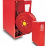 Hydrant wewnętrzny 25HP+GP-805-W.W.30
