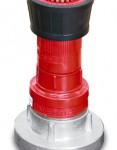 Prądownica hydrantowa DN 52 12''
