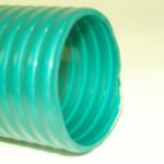 Waż ssawny PVC 110