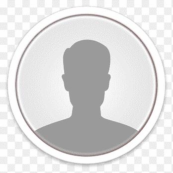 ikona prf